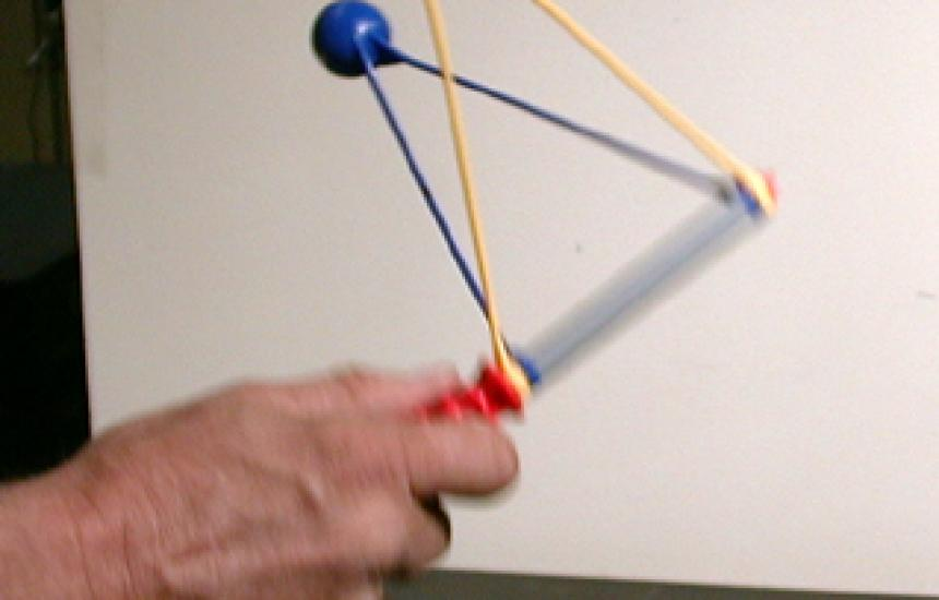 the physics of a yoyo Physics stack exchange is a question and answer site moment of inertia of a yo-yo another try that i do is calculating the moment of inertia of the three.