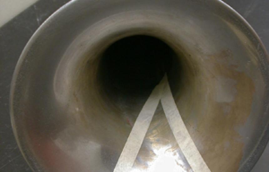 demonstration image